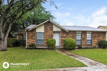 11614 Kilkirk Ln 3 Beds House for Rent Photo Gallery 1