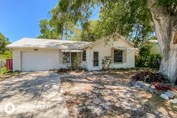 7103 Wentworth Way 3 Beds House for Rent Photo Gallery 1