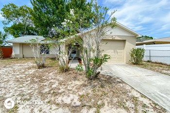 7737 Turnbridge Dr 3 Beds House for Rent Photo Gallery 1
