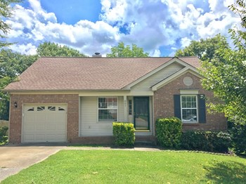 807 Allison Ct 3 Beds House for Rent Photo Gallery 1