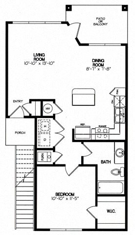 Default additionally Kantana 5 Bedroom House Plan moreover 20 X 50 Square Feet Home Design furthermore Benru House Plan further This Hotel Might Show The Future Of Small Apartments. on 250 sq ft floor plan