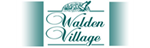 Walden Village Limited Partnership Property Logo 0