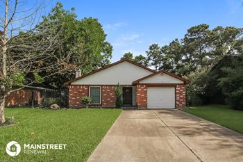 3319 Abbey Field Ln 3 Beds House for Rent Photo Gallery 1