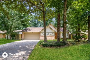 3123 Timberlark Dr 3 Beds House for Rent Photo Gallery 1