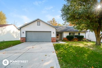 809 Delray Dr 3 Beds House for Rent Photo Gallery 1