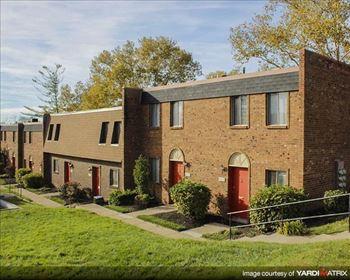 Rent Cheap Apartments in Cincinnati, OH: from $565 - RENTCafé
