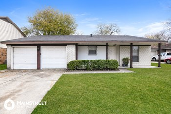11326 Raven View Dr 3 Beds House for Rent Photo Gallery 1