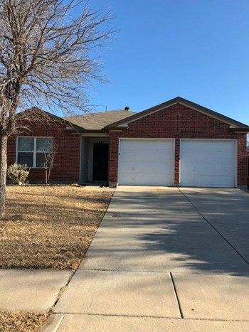 1416 Mosscreek Dr 3 Beds House for Rent Photo Gallery 1