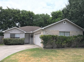 727 Northlawn Dr 3 Beds House for Rent Photo Gallery 1