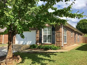 4850 Longmeadow Ln 3 Beds House for Rent Photo Gallery 1