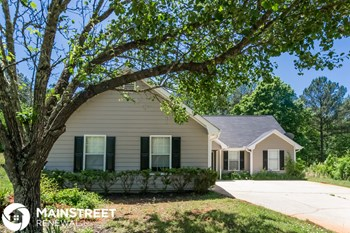 265 Laurel Way 3 Beds House for Rent Photo Gallery 1