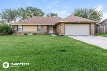1728 Crest Circle 3 Beds House for Rent Photo Gallery 1