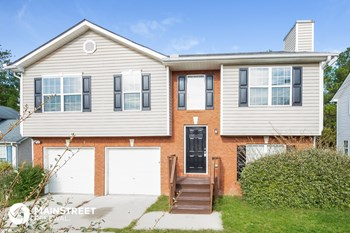 1803 Marceau Dr 4 Beds House for Rent Photo Gallery 1