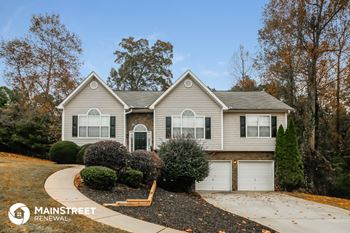 4478 Northwind Dr 4 Beds House for Rent Photo Gallery 1