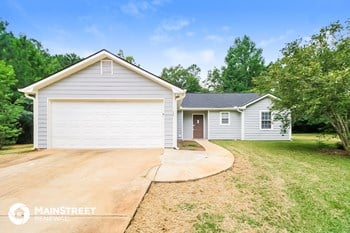 155 Ingrams Ln 3 Beds House for Rent Photo Gallery 1