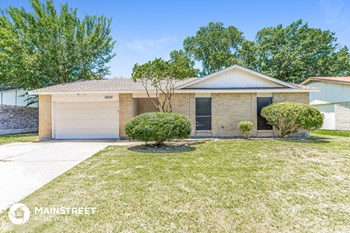 6924 Southampton Dr 3 Beds House for Rent Photo Gallery 1