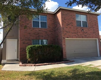 8002 Falcon Meadow Dr 4 Beds House for Rent Photo Gallery 1