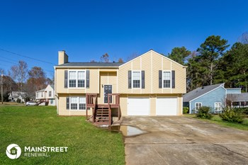 604 River Bend Circle SW 3 Beds House for Rent Photo Gallery 1