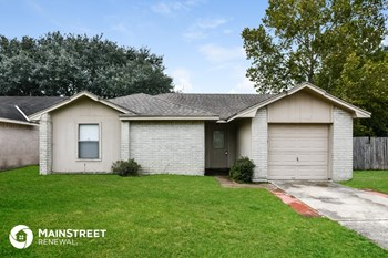 12803 Lacey Crest Dr 3 Beds House for Rent Photo Gallery 1