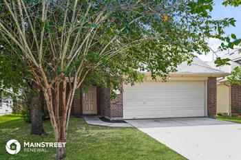 19830 Bettencourt Ln 4 Beds House for Rent Photo Gallery 1