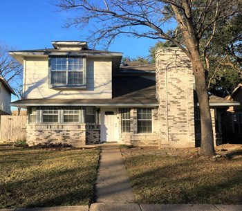 2805 David Dr 3 Beds House for Rent Photo Gallery 1