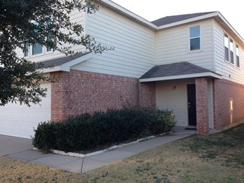 6713 Waterhill Ln 4 Beds House for Rent Photo Gallery 1