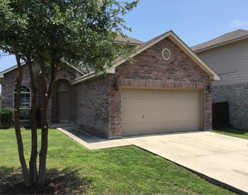 7031 Heathers Way 3 Beds House for Rent Photo Gallery 1