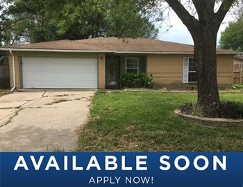 1418 Monica Ct 3 Beds House for Rent Photo Gallery 1