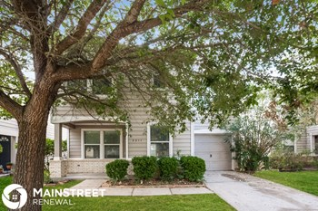 3311 Becker Glen St 4 Beds House for Rent Photo Gallery 1