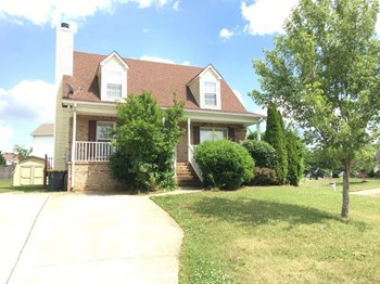 2995 Pipkin Hills Dr 3 Beds House for Rent Photo Gallery 1