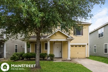 8130 Villandry Ln 3 Beds House for Rent Photo Gallery 1