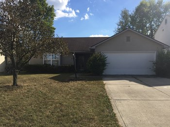 2921 Briarchase Ct 3 Beds House for Rent Photo Gallery 1