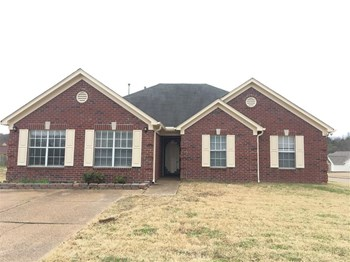 4593 Sun Ridge Dr 3 Beds House for Rent Photo Gallery 1