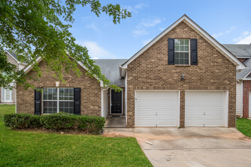 4321 Holliday Rd 4 Beds House For Rent Photo Gallery 1