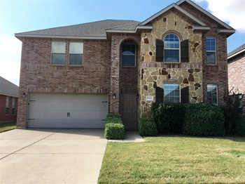 8821 Noontide Dr 4 Beds House for Rent Photo Gallery 1