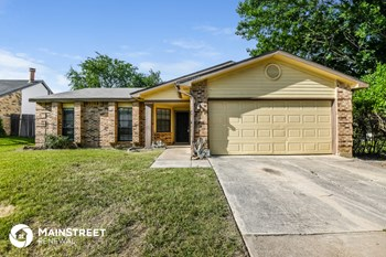 4309 Spindletree Ln 3 Beds House for Rent Photo Gallery 1