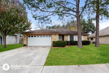 623 Northlawn Dr 3 Beds House for Rent Photo Gallery 1
