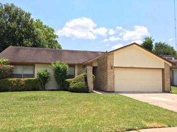 16727 Lonesome Quail Dr 3 Beds House for Rent Photo Gallery 1
