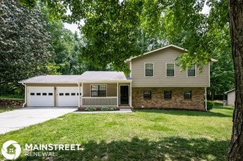 9570 Briar Creek Ln 3 Beds House for Rent Photo Gallery 1