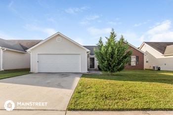 11450 Vinea Ln 3 Beds House for Rent Photo Gallery 1