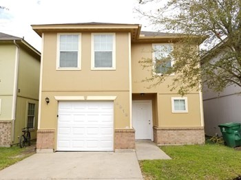 4918 S Cancun Dr 4 Beds House for Rent Photo Gallery 1