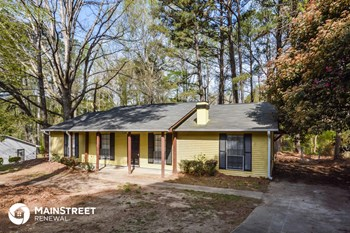 1949 Taffeta Trail 3 Beds House for Rent Photo Gallery 1