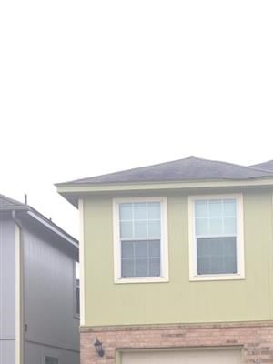 4939 S Cancun Dr 4 Beds House for Rent Photo Gallery 1