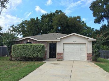 4830 Jesus Maria Ct 4 Beds House for Rent Photo Gallery 1