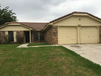 209 Lemon Dr 3 Beds House for Rent Photo Gallery 1