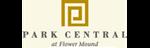 Roanoke Property Logo 0