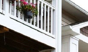 Barrington Apartments for rent in Manassas VA
