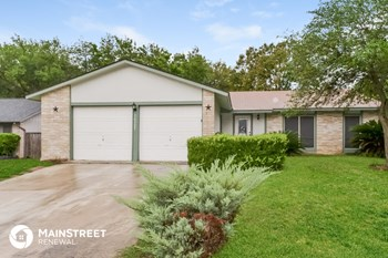16327 Ross Oak St 3 Beds House for Rent Photo Gallery 1