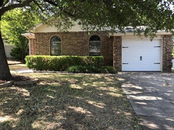 6721 Rhea Ridge Dr 3 Beds House for Rent Photo Gallery 1