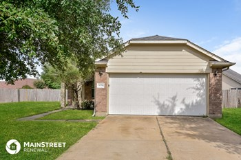 19758 River Pointe Ln 3 Beds House for Rent Photo Gallery 1